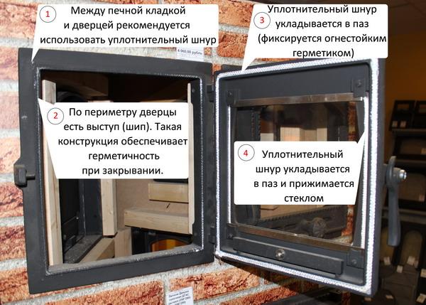 Герметизация швов деревянном доме